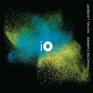 IO on FMR Records